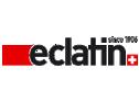 eclatin