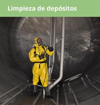limpieza-depositos